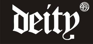 deity_logo